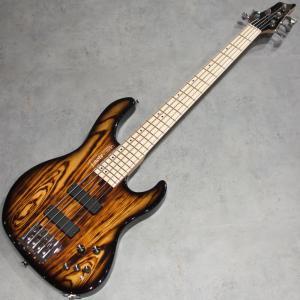5弦 エレキベース アトリエZ ATELIER Z j-note5s CUSTOM D-BRB / BURNER HEADTOP BLK|key