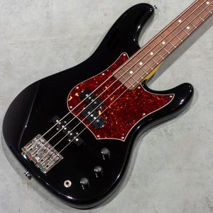 Sugi Guitars RMB II R NM/ALD BLK 送料無料|key