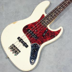 エレキベース Fullertone Guitars JAY-BEE 60 with