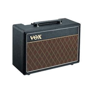 VOX Pathfinder10|key