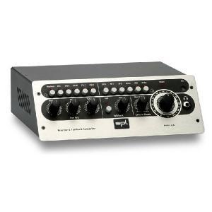 SPL / MTC model 2381 【 送料無料!】【 値下げ!】|key