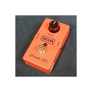 MXR M-101 PHASE 90|key