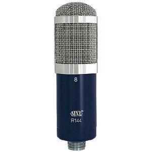 MXL  マイクロフォン  R-144|key