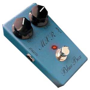 MXR M-103 BLUE BOX |key