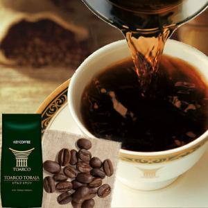 コーヒー豆 トアルコ トラジャ 200g × 1袋 インドネシア スラウェシ島 スペシャルティコーヒ...