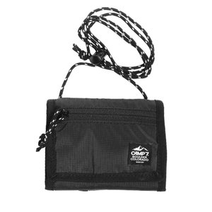 財布 ネックウォレット CAMP7 キャンプセブン SHOULDER WALLET ショルダーウォレット メンズ レディース CAP-9015|keys