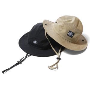 帽子  ハット  CAMP7 キャンプセブン SUN SHADE HAT サンシェイドハット アドベンチャーハット CAP-9410|keys