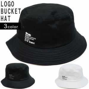 帽子 バケットハット ハット メンズ レディース HAT コットン ロゴ プリント キーズ Keys-237 keys