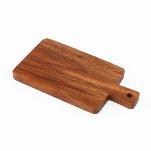 まな板 カッティングボード | アカシア カッティングボード II KEYUCA(ケユカ) (グッドプライス)|keyuca