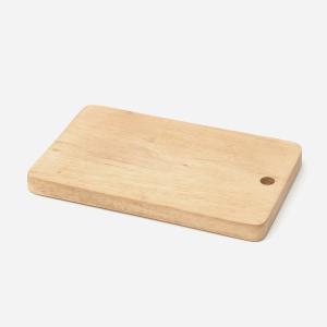 まな板 カッティングボード | アカシア カッティングボード  カク KEYUCA(ケユカ) (グッドプライス)|keyuca