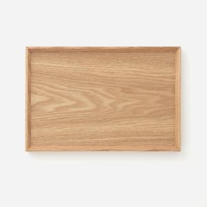 トレー 木製 | kulmio スナックトレイ M KEYUCA(ケユカ) (グッドプライス)|keyuca