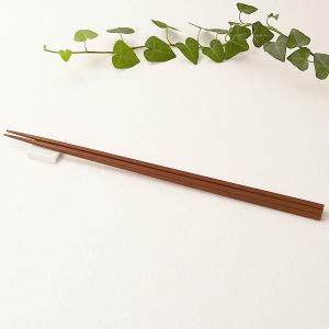 KEYUCA(ケユカ) 菜箸 料理箸 | 菜箸 たがや 33cm|keyuca