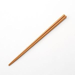 KEYUCA(ケユカ) 菜箸 料理箸 | 菜箸 もも 33cm|keyuca