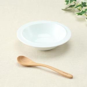 KEYUCA(ケユカ) ボウル スープ皿 | Catina ボウル L|keyuca