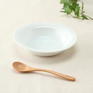 KEYUCA(ケユカ) ボウル スープ皿 フードボウル ボール デザートボウル 食洗機対応 電子レンジ対応洋食器 | Nola ボウル L|keyuca
