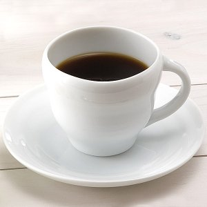 KEYUCA(ケユカ) カップ&ソーサー おしゃれ | リプル ティーカップ&ソーサー|keyuca