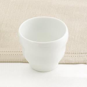 湯呑み おしゃれ | リプルII フリーカップ 小 KEYUCA(ケユカ)|keyuca