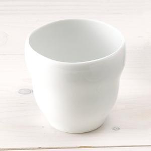 湯呑み おしゃれ | リプルII フリーカップ 大 KEYUCA(ケユカ)|keyuca