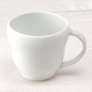 マグカップ おしゃれ | リプルII マグカップ KEYUCA(ケユカ)|keyuca