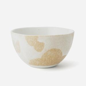 茶碗 おしゃれ | シルエ 茶碗 KEYUCA(ケユカ)|keyuca