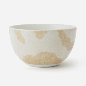 どんぶり 食器 | シルエ 麺鉢 15cm KEYUCA(ケユカ)|keyuca