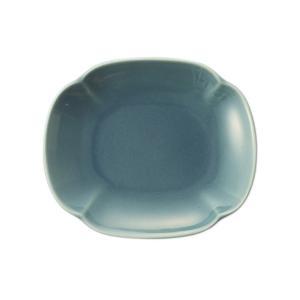 さまざまな形状と釉薬が楽しめる豆皿です。 カラー釉薬で、食卓を華やかに彩ります。アクセサリーなどの小...
