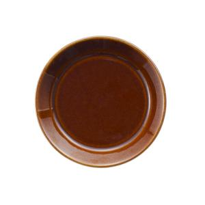 さまざまな形状と釉薬が楽しめる豆皿です。 作りがしっかりとしており、シンプルな色と形で使いまわしがし...