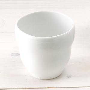 湯呑み おしゃれ | リプル フリーカップ 大 KEYUCA(ケユカ)|keyuca