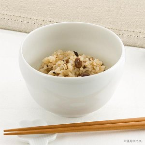 KEYUCA(ケユカ) ご飯茶碗 飯椀 | リプル 飯碗|keyuca