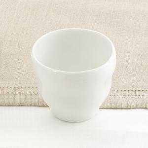 湯呑み おしゃれ | リプル フリーカップ 小 KEYUCA(ケユカ)|keyuca
