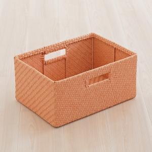 収納ボックス BOX | Labone ボックス S KEYUCA(ケユカ)|keyuca