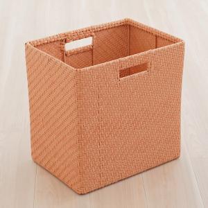 収納ボックス BOX | Labone ボックス L KEYUCA(ケユカ)|keyuca