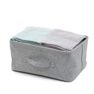 収納ボックス 収納BOX | Popyre BOX たためるボックス S KEYUCA(ケユカ)|keyuca