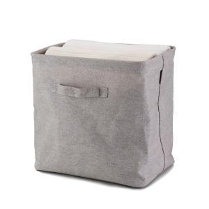 収納ボックス 収納BOX | Popyre BOX たためるボックス L KEYUCA(ケユカ)|keyuca