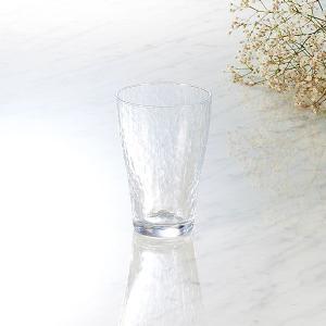 KEYUCA(ケユカ) タンブラー ビアグラス | さざめき タンブラー 30|keyuca