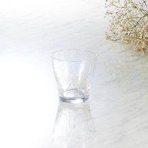 KEYUCA(ケユカ) タンブラー グラス | さざめき タンブラー 27.5|keyuca