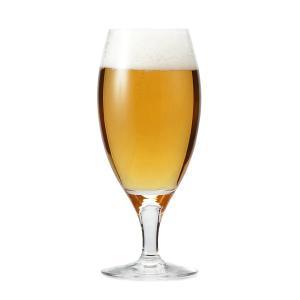 KEYUCA(ケユカ) ビールグラス タンブラー | C&S ビアグラス 32|keyuca