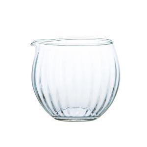日本製 国産 食器 酒器 ピッチャー とっくり ガラス 食洗器対応 シンプル おしゃれ プレゼント ...