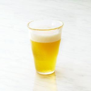 KEYUCA(ケユカ) ビアグラス ビールグラス | 麦酒グラス 大|keyuca