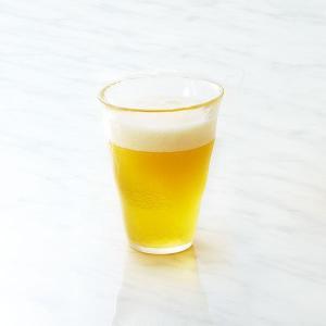 KEYUCA(ケユカ) ビアグラス ビールグラス | 麦酒グラス 小|keyuca