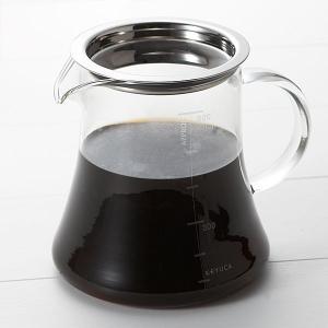 コーヒーサーバー おしゃれ | Dorfe コーヒーサーバー...