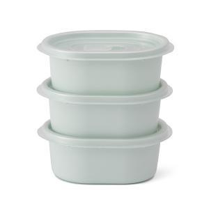 KEYUCA(ケユカ) 保存容器 | Chiip 保存容器 230ml|keyuca