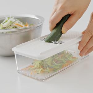 KEYUCA(ケユカ) 調理器具セット 調理器セット | FREEP調理器セット|keyuca