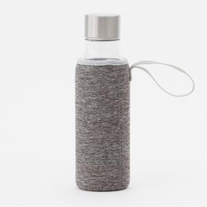 プラスチックボトル 携帯用 | Neloa プラスチックティーボトル 550 KEYUCA(ケユカ) (グッドプライス)|keyuca