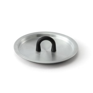 鍋蓋 ソースパン14.5用 | コンパクトスタイル 蓋 14.5〜15cm用 KEYUCA(ケユカ)|keyuca