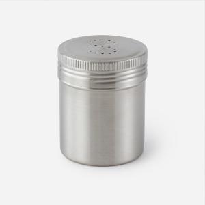 調味料入れ 調味料ストッカー | Letra 調味料入れ ソルト KEYUCA(ケユカ)|keyuca