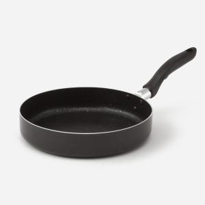 フライパン IH | Wilarge IHフライパン 26cm KEYUCA(ケユカ) (グッドプライス)|keyuca