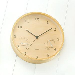 掛け時計 掛時計 | crescent クロック KEYUCA(ケユカ)|keyuca