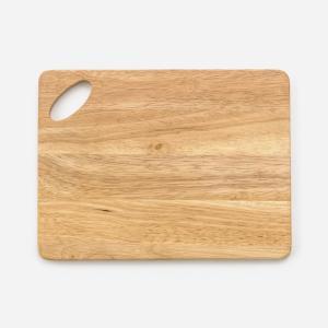 まな板 木製 | rood カッティングボード KEYUCA(ケユカ) (グッドプライス)|keyuca