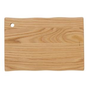 カッティングボード 木製 まな板   Andrea L KEYUCA ケユカ 木のまな板 おしゃれ
